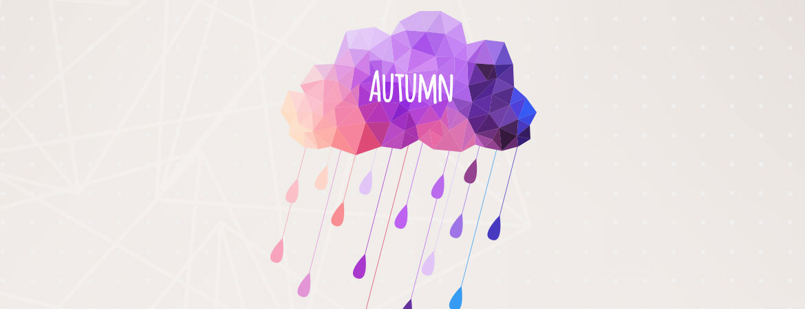 How to Autumn Clean Your Design Career